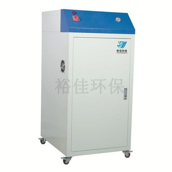 UV印刷水箱过滤
