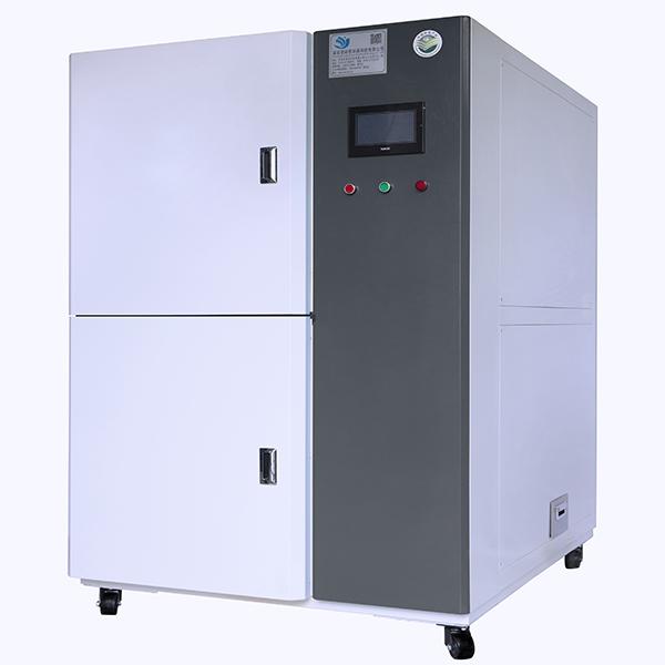 润版液固化处理系统