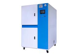 显影液固化处理设备